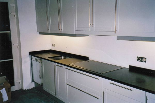 keukenblad3B7E812A0-428A-B12E-6CF4-DFBB0EF33FFF.jpg