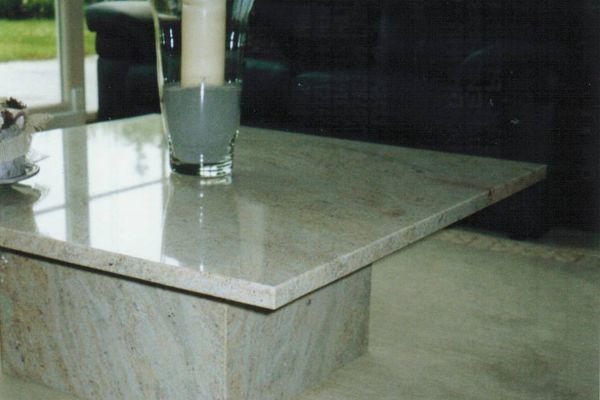 tafel130A2B8F1-5FEF-0100-26AB-3F3877ED1A21.jpg
