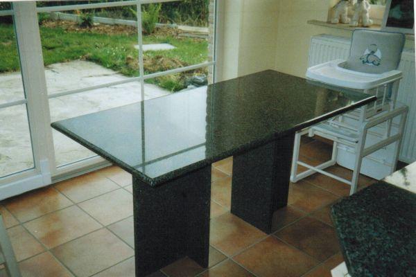tafel3CFF5CDFC-6082-73B9-B8AB-03BDEB2842BE.jpg