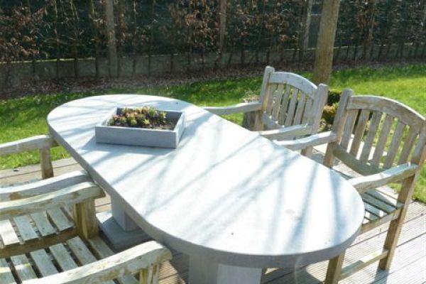 tafel4A2E50EAF-DFF0-401D-EE56-968AD8A97F2D.jpg